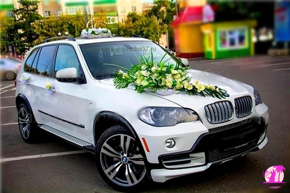 Свадьба на джипах фото
