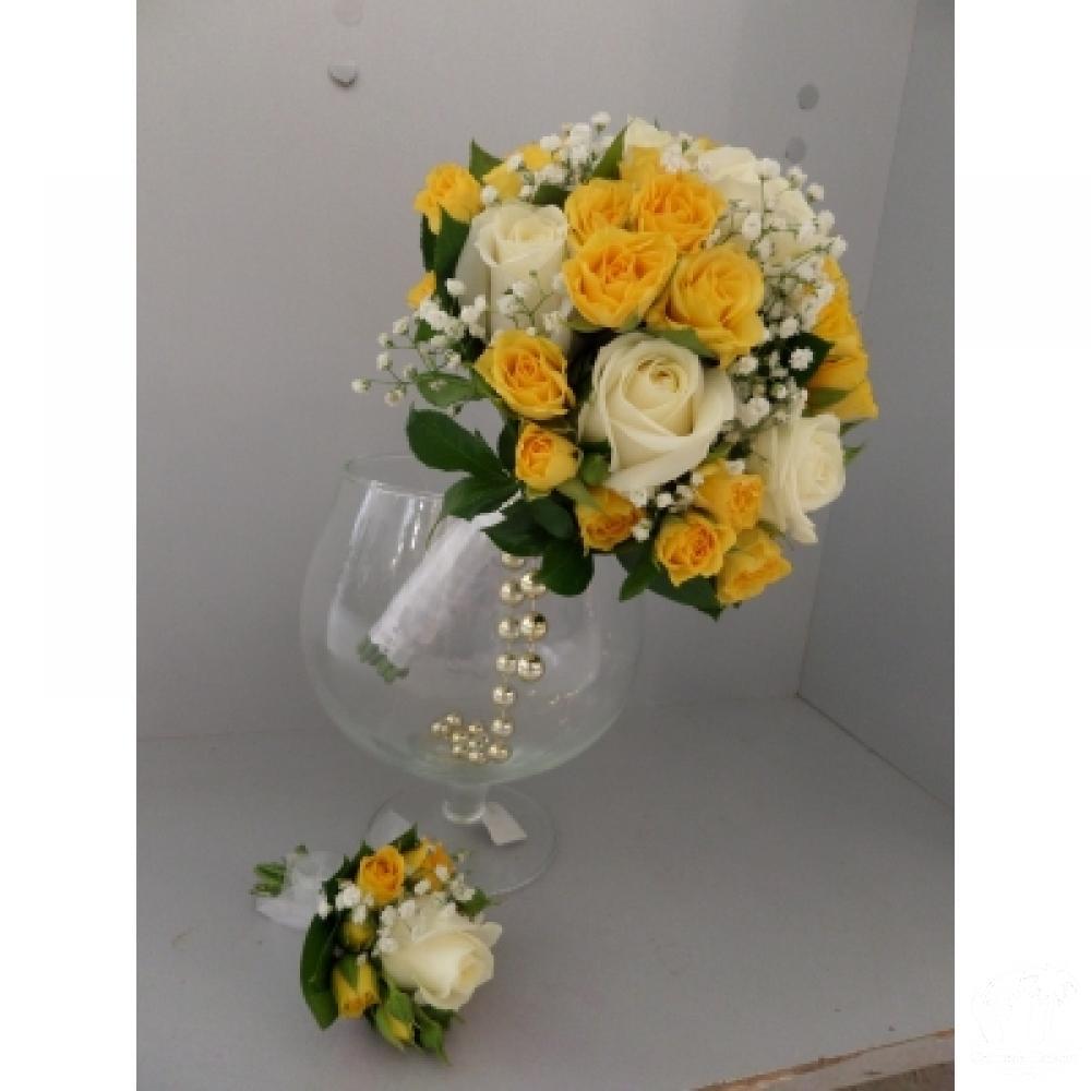 Салон цветов ирис — img 1